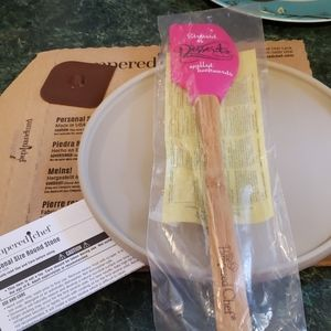 Pampered Chef Bundle